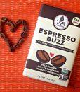 Espresso Buzz sfeer 510×600