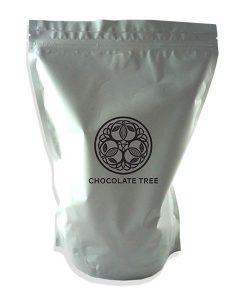Drinking chocolate (bulk)