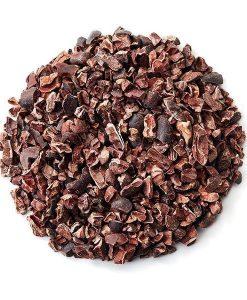 Cacao Nibs (bulk)