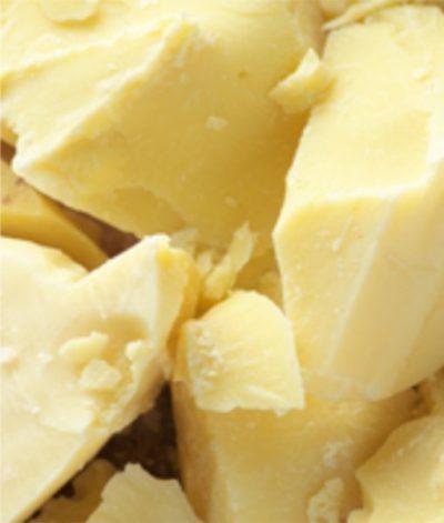 Cacao Butter (bulk)