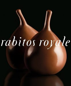 Rabitos Royale (bulk)