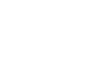 The High Five Company | Wholesale
