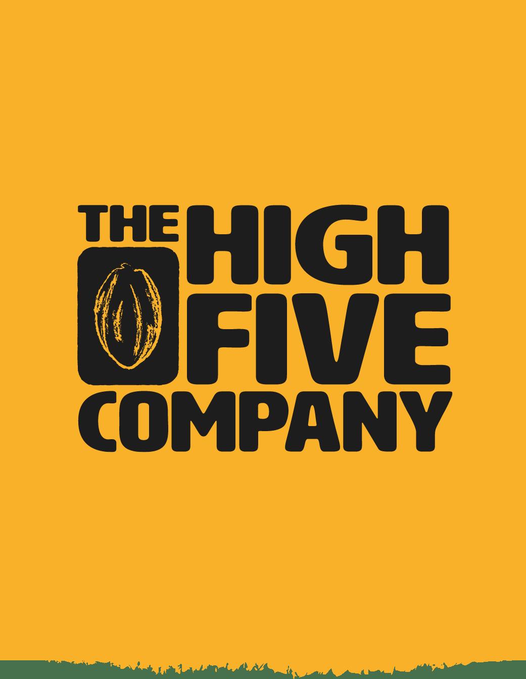 The High Five Company